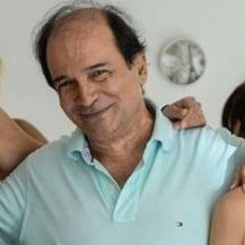 Panagiotis Routsakos