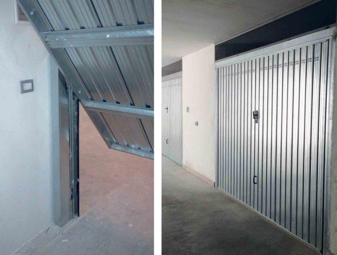 Porte-Basculanti-02