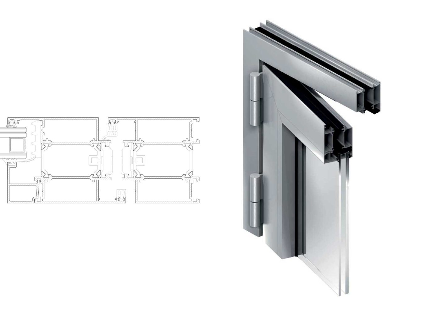 PLATHINA-VIP-DOOR-Profilo-Porte