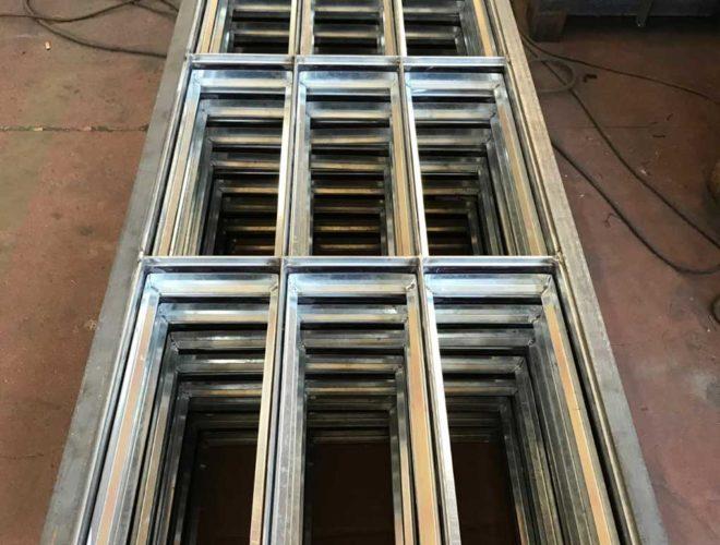OS2 65 Ferrofinestre taglio termico 03